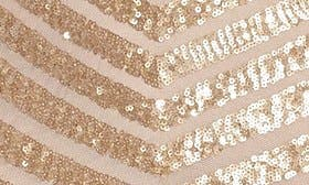 Brushed Gold swatch image