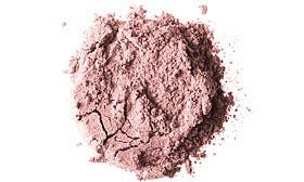 Charming Pink swatch image