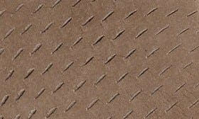Brindle Leather swatch image selected