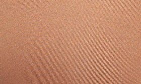 Pecan swatch image selected