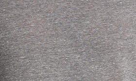 Eco Grey/ Eco True Black swatch image