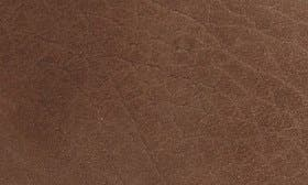 Taupe Leather swatch image