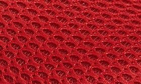 Ohia Red Fabric swatch image