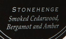 Stonehenge swatch image