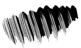 Jet Black swatch image