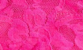Passionate Pink swatch image