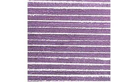 Designer Purple swatch image