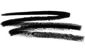 61 Noir swatch image