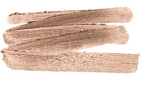 Heaping Hazelnut swatch image