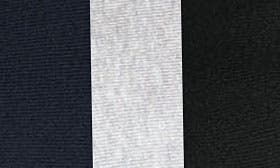 Black/ Navy/ Grey swatch image