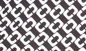Chain Link Medium swatch image