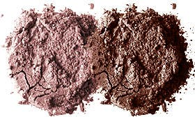 Pink Icing/ Devil's Food swatch image