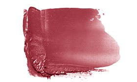 Raspberry N#5 swatch image