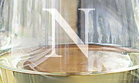 N swatch image