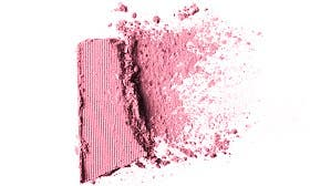 Lucky Pink swatch image