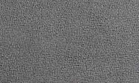 Grey/ Gold Hdwr swatch image