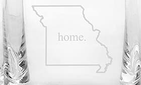 Missouri swatch image