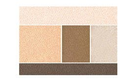 109 French Nude swatch image