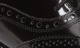Black Box swatch image