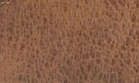 Natural Leather swatch image