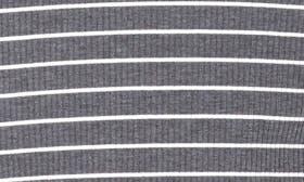 Grey/ White swatch image