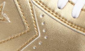 Light Gold/ White/ White swatch image
