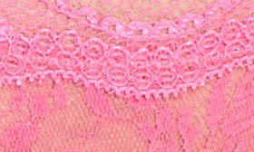 Pink Yarrow swatch image