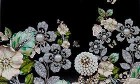 Gem Gardens swatch image