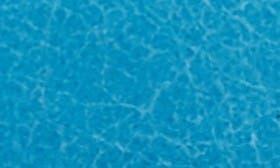 Capri swatch image