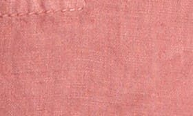 Red Jelly swatch image