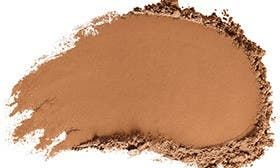 22 Warm Tan swatch image
