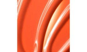 Morange swatch image