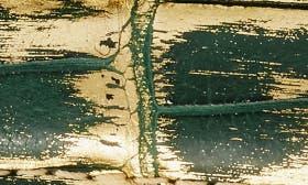 Aspen Gold Metallic swatch image