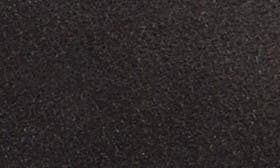 Pewter swatch image selected