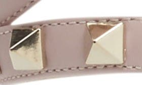Light Pink swatch image selected