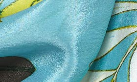 Teal Combo swatch image