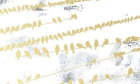Sunrise Gold swatch image
