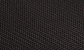 Black/ Anthracite/ Black swatch image