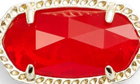 July/ Ruby Red swatch image