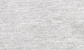 Light Grey Crosshatch Combo swatch image