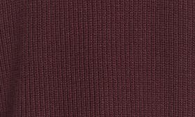 Burgundy Stem swatch image