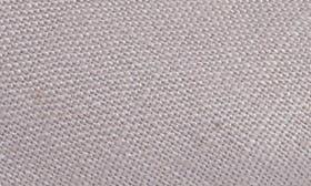 Gray Linen swatch image