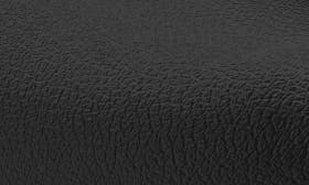 Black Pebble Leather swatch image