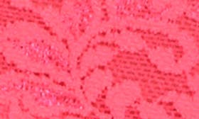Tropical Punch swatch image