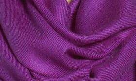 Purple Tilandia swatch image