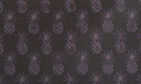 Black Pineapple swatch image