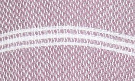 Lilac swatch image