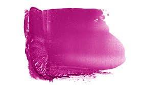 Le Violet swatch image