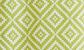 Moss Green/ Lotus swatch image