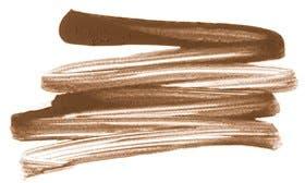 Nude Silk swatch image